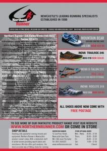 Fell-Runner-Ad-