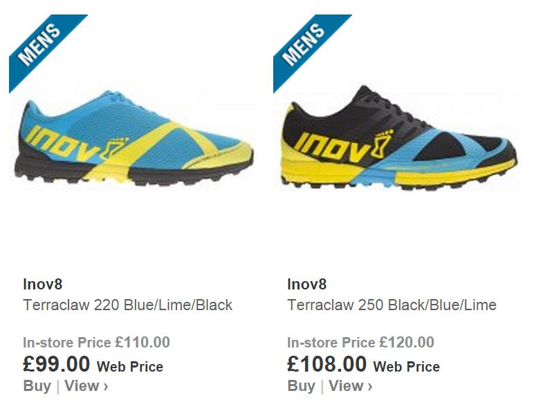 inov8-terraclaw-review-image