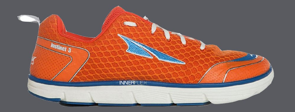 altra-instinct-3-running-shoes-review