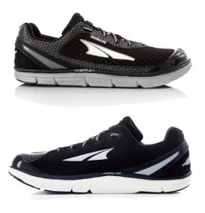 Altra-Intuition-3.5-left-right