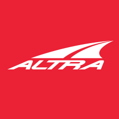 altra-zero-drop-running-shoes