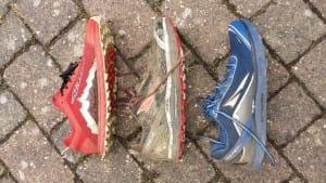 altra-lone-peak-shoes