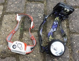 petzl_head_torch
