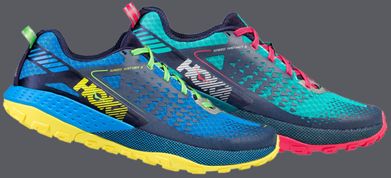hoka_speed_instinct_2_review