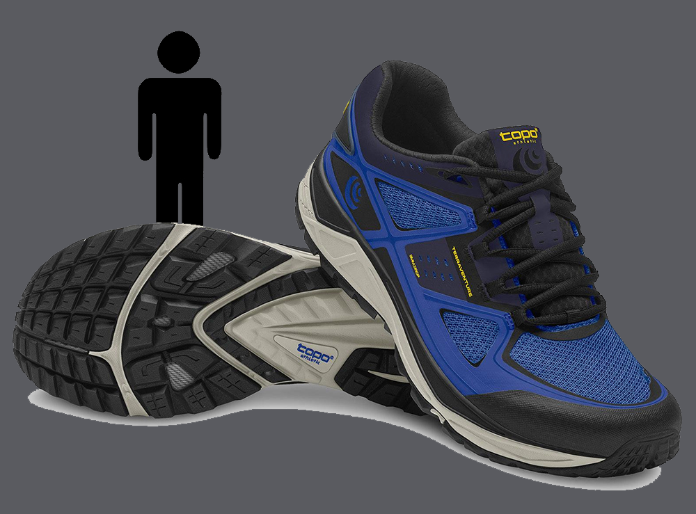 topo_terraventure_running_shoes