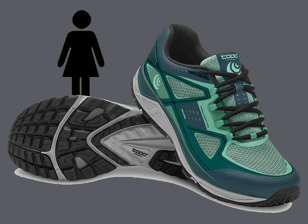 topo_terraventure_womens_running_shoes