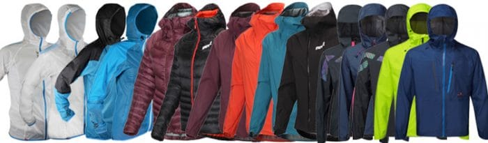 5d48700b09330 The Best Waterproof Running Jackets – Our Guide | NorthernRunner.com ...