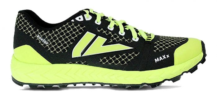 e9389ae534eed The MAXx with extra cushioning, 6mm drop and a 4mm trail grip are aimed at  providing a shoe for trail and mountain running. I really noticed the extra  ...