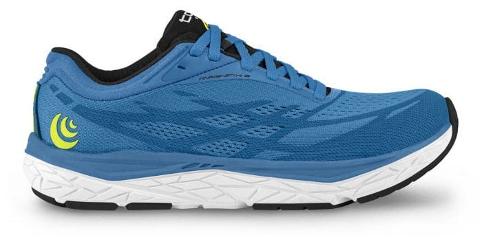 Topo Athletic Magnifly 3 Review P1 Intro Zero Drop Road Running Shoes Northernrunner Com Blog
