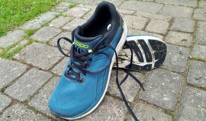 topo_athletic_2_review
