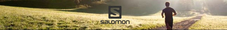 Salomon Fell Running Shoes