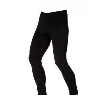 Odlo tights