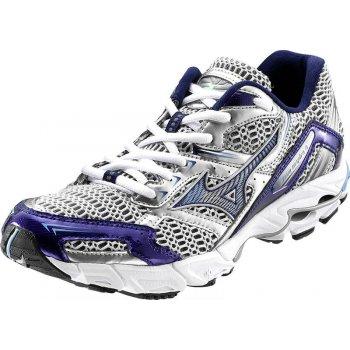 scarpe mizuno x10