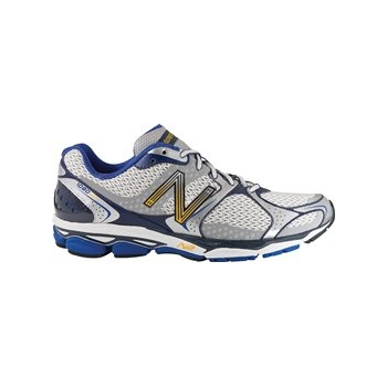 New Balance 1080 V2 Road Running Shoes (2E WIDTH WIDE) Mens
