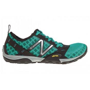 Nuova Scarpa Da Trail Running Minimus Equilibrio Wt10 yI6HVN8