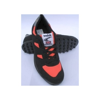 Walsh Cross Country Shoes For Kids