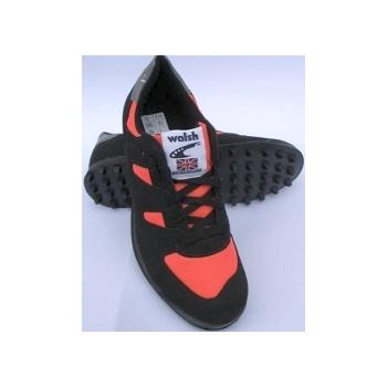 Walsh Junior Fell Running Shoes