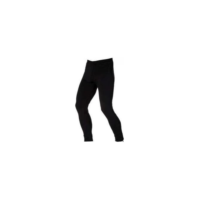 Odlo Long Comfort Tights