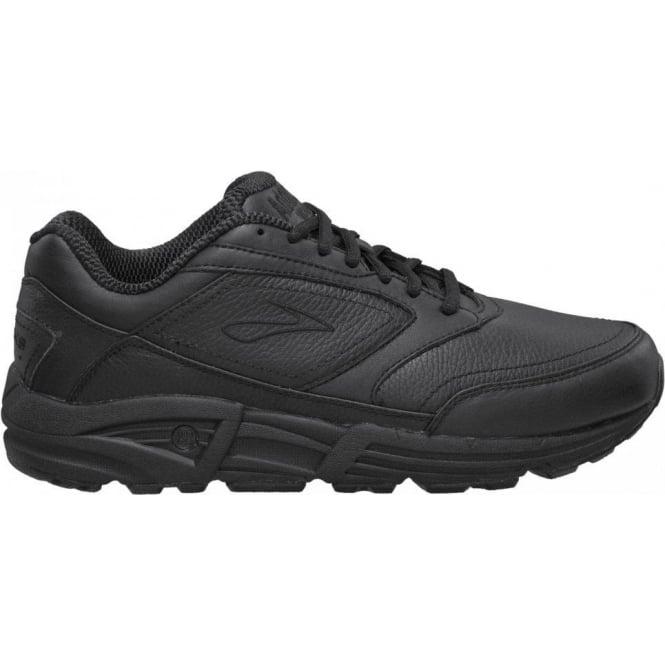 Brooks Addiction Walker Mens Walking Shoes (D WIDTH - STANDARD)