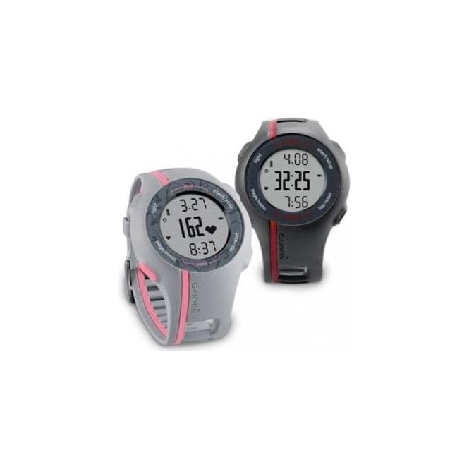 Garmin ForeRunner 110 (without Heart Rate Monitor)