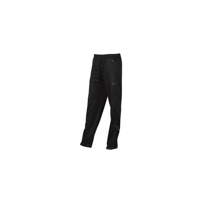 Trackster Peak Running Tights Womens Black