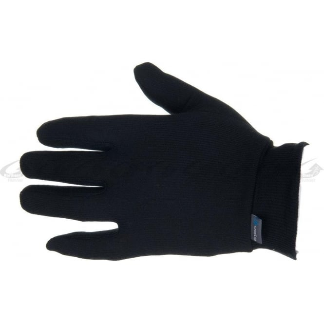 Odlo Warm Quality Running Gloves 10640