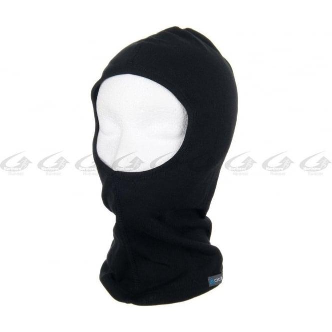 Odlo Warm Quality Running Balaclava Black