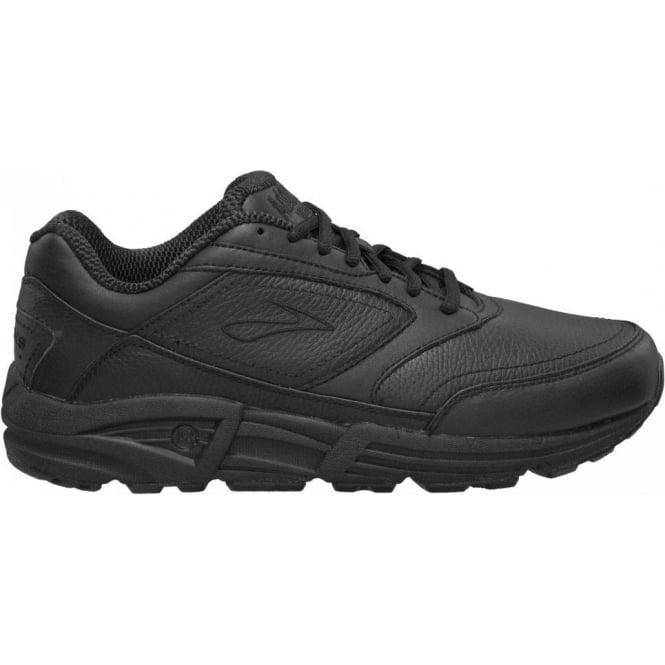 Brooks Addiction Walker Womens Walking Shoes (B WIDTH - STANDARD)