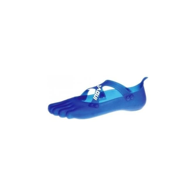 EvoSkins Barefoot Footwear Blue