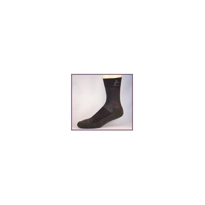 Woolen Runner Trail Running Socks