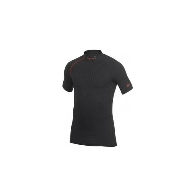 Craft Zero Extreme Short Sleeve Base Layer