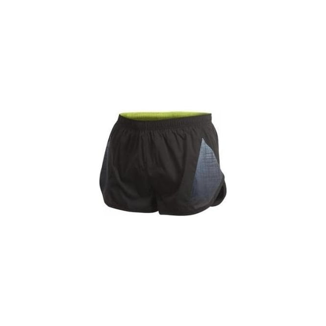 Craft Elite Run Shorts Mens