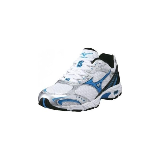 Mizuno Crusader 5 Road Running Shoes Kids