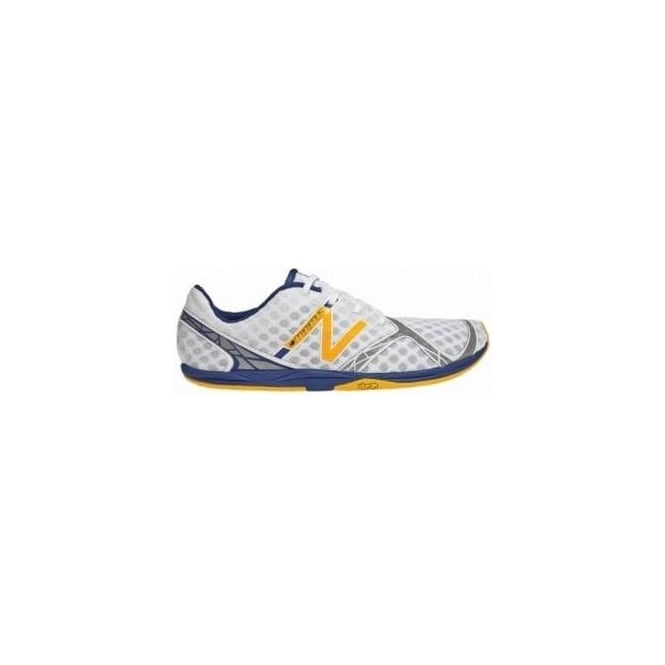 New Balance MR00SB Minimalist Road Running Shoes Mens