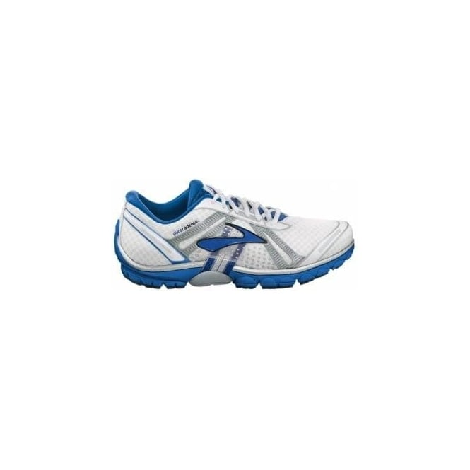 Search Results for: Brooks Mach Forefoot Running Shoes
