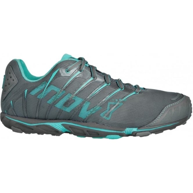 Terrafly 277 Minimalist Trail Running Shoes Women's