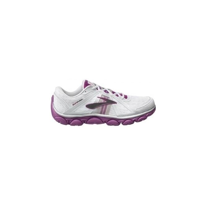 Pure Flow Minimalist Road Running Shoes Women's