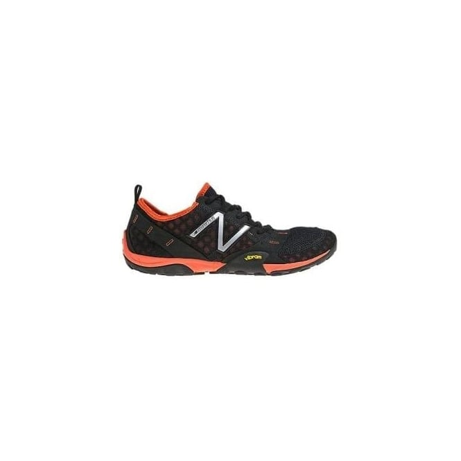 New Balance MT10BR Minimalist Trail Running Shoes Mens