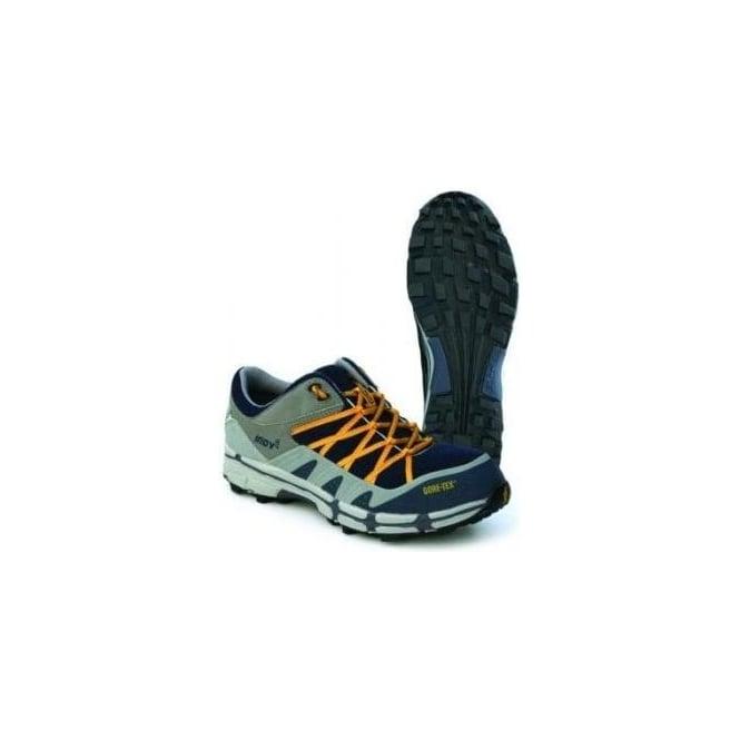Inov8 Roclite 318 GTX Waterproof Trail Shoes