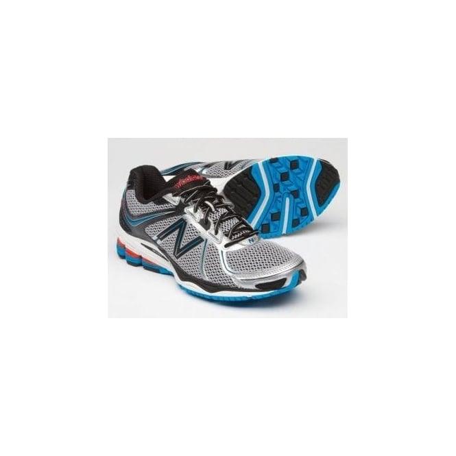 5ca3d79b38f2 new balance 880 new balance shoes new