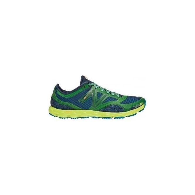 WT1010DR Minimalist Trail Running Shoes Women's