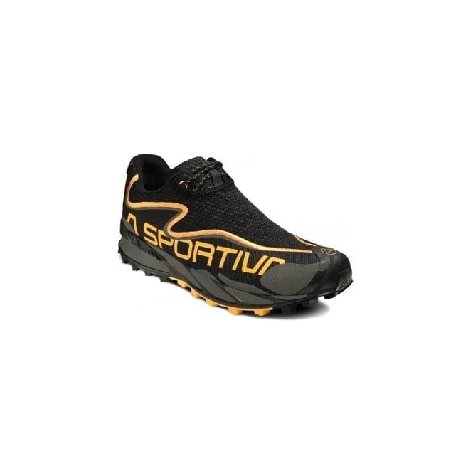 La Sportiva Crosslite 2.0 Fell Running Shoes