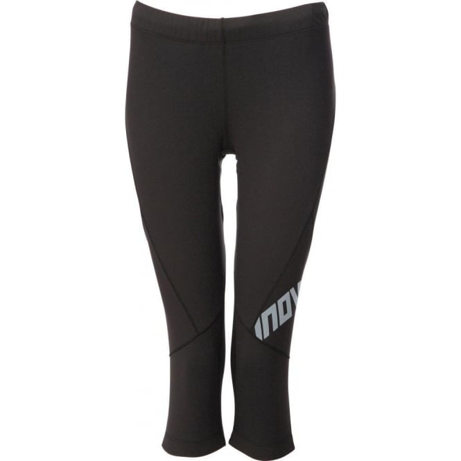 Inov8 Race Elite 160 3/4 Capri Tight Women's