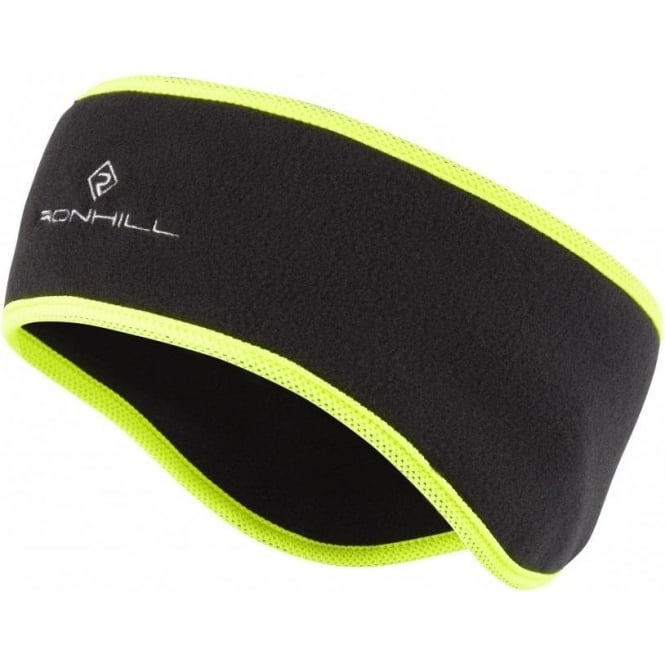 Ronhill Run Headband