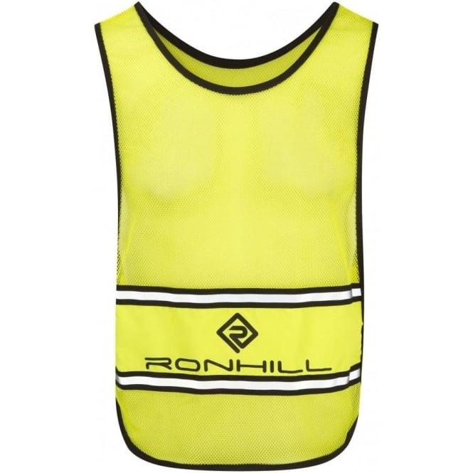 Ronhill Vizion LED Compatible Bib
