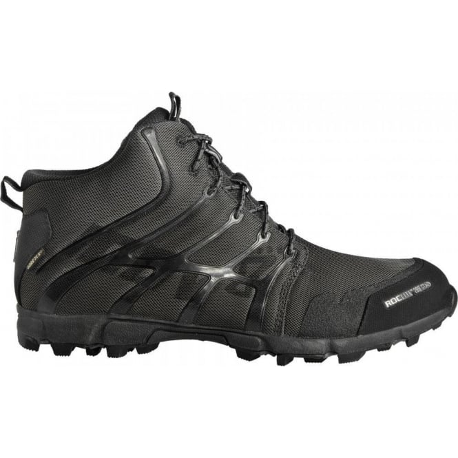 Inov8 Roclite 286 GTX Waterproof Boot Slate/Black