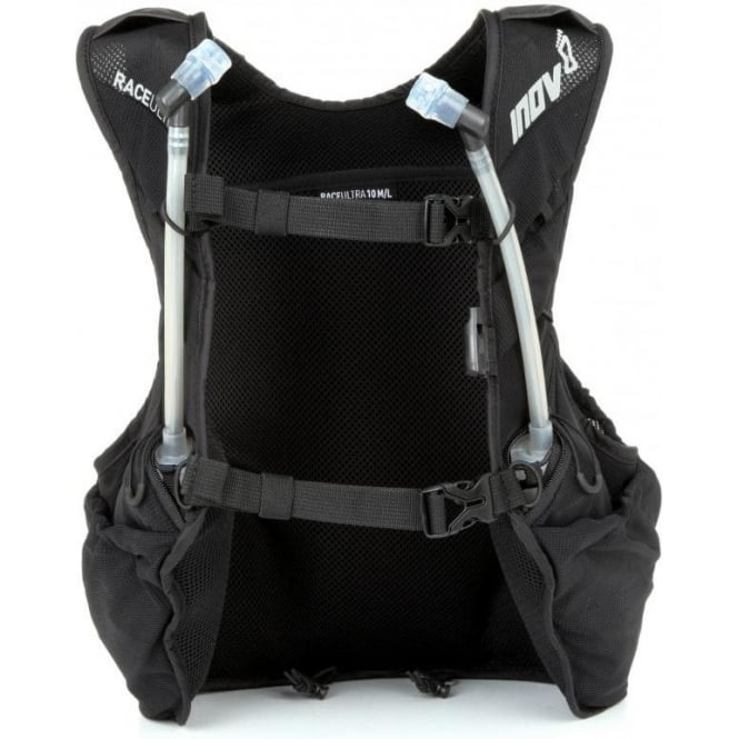 Race Ultra 10L Running Vest/Bag Small/Medium