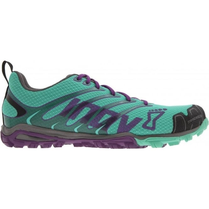 Trailroc 245 Teal/Grape Womens