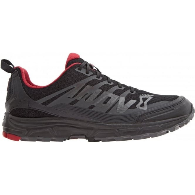Race Ultra 290 GTX Mens