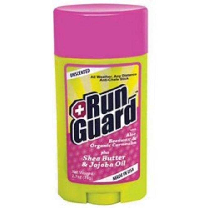 Ronhill Run Guard Sensitive